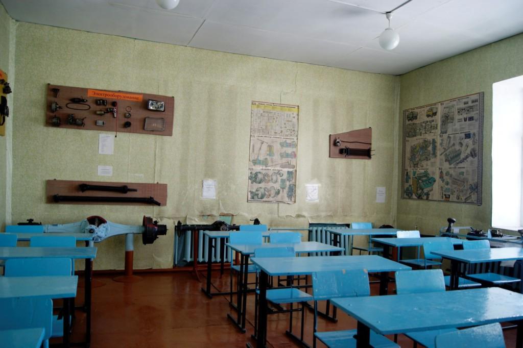 кабинет8